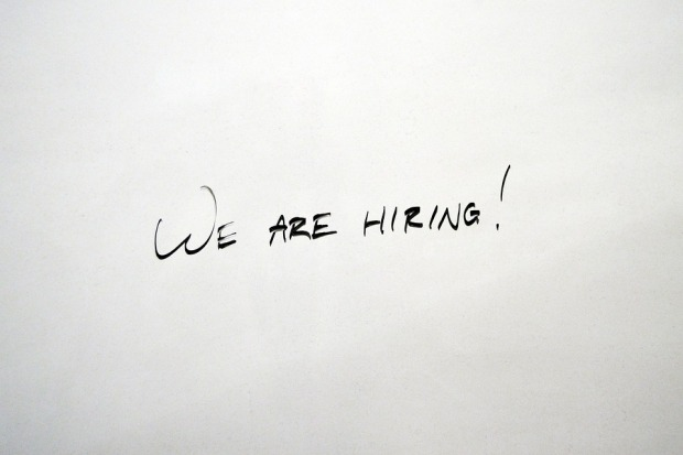 we-are-hiring-2578901_960_720